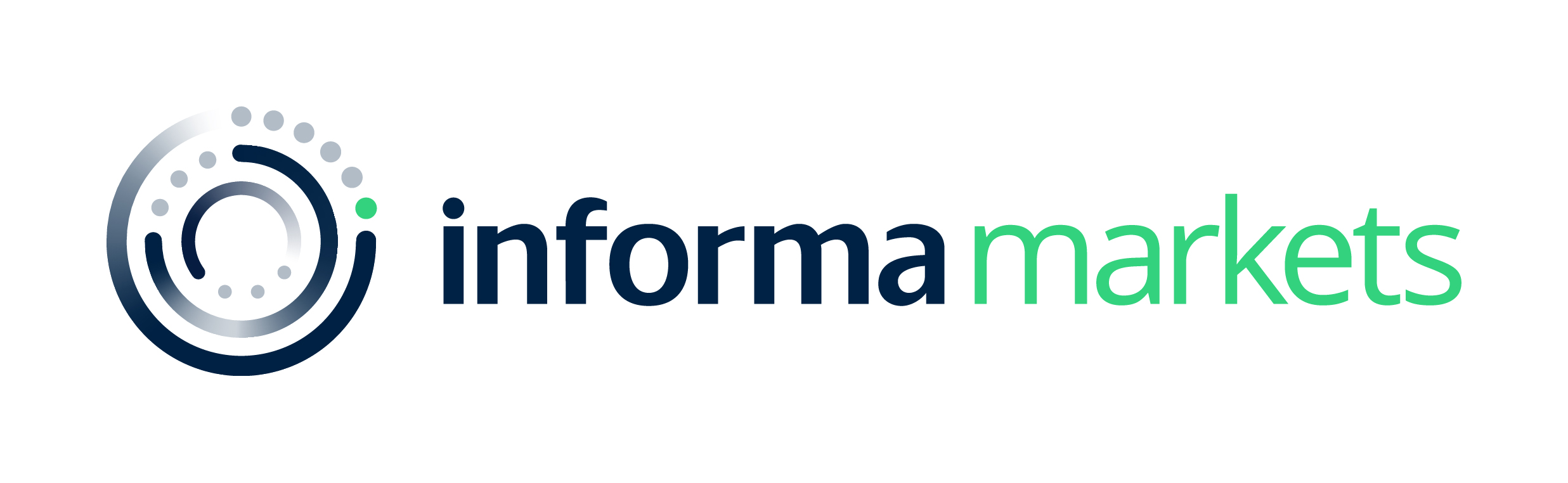 Informa Markets Japan CO., LTD.