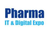 Pharma IT & Degital Expo ファーマIT&デジタルエキスポ